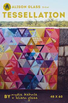 tessellationFRONT