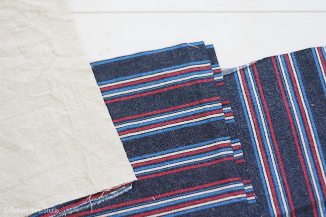 Mom's MInivan Organizer Sew-along | On the Go Bags | Radiant Home Studio