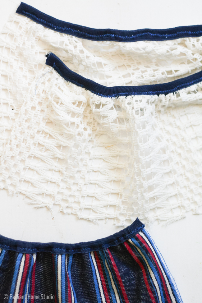 Mom's MInivan Organizer Sew-along   Pockets & Elastic   On the Go Bags   Radiant Home Studio