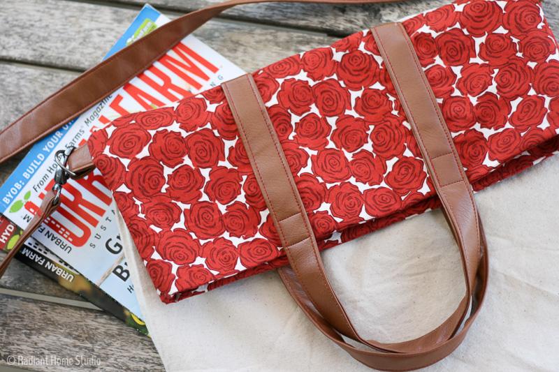 Quick & Easy Handmade Gift Ideas   Radiant Home Studio