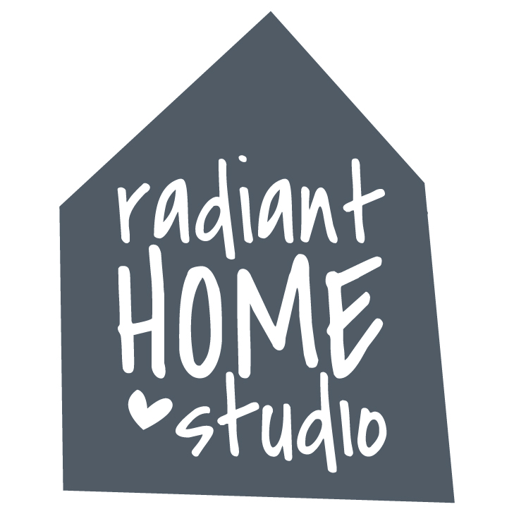 Radiant Home Studio